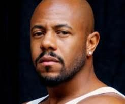 rockmond dunbar - Prison Break cast