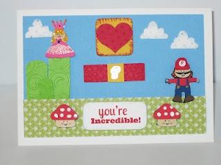 Super Mario Bros Mario Bros And Super Mario On Pinterest
