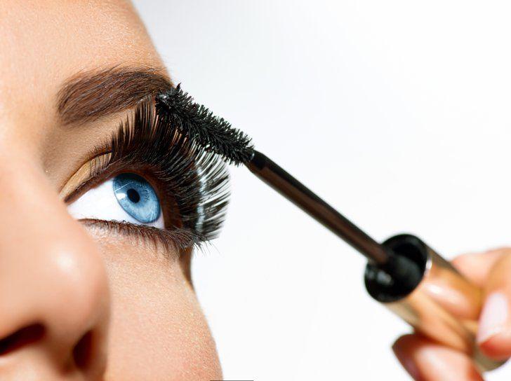 Pin for Later: 10 Dinge, die ihr über Wimpernverlängerungen wissen solltet