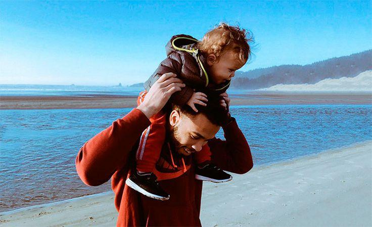 Si eres hombre y quieres ser padre mejor que te apures - La Tribuna.hn