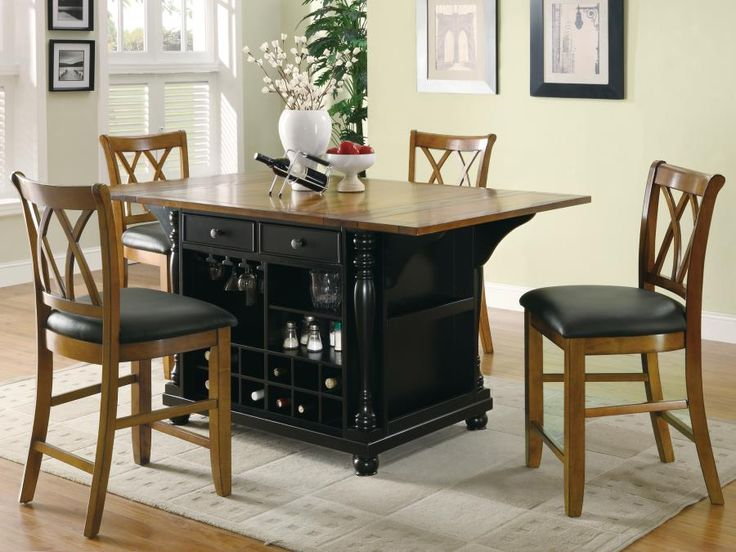 Best 25 Two Tone Furniture Ideas On Pinterest Two Tone