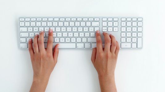 Pro guide to avoiding repetitive strain injury.