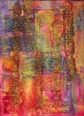 Ruth Issett http://textilestudygroup.co.uk/members/ruth-issett/