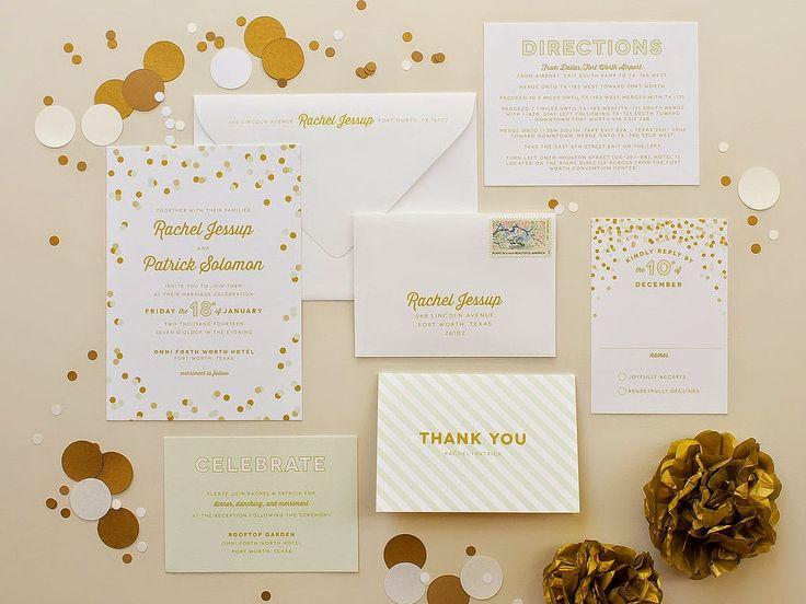 Avem cele mai creative idei pentru nunta ta!: #1029