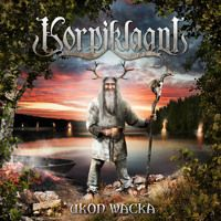 KORPIKLAANI - Tequila by NuclearBlastRecords on SoundCloud