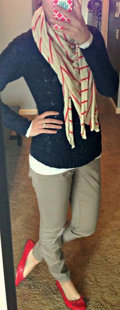 all things katie marie: fashion- Great teacher outfits! I've liked every one that I have seen!