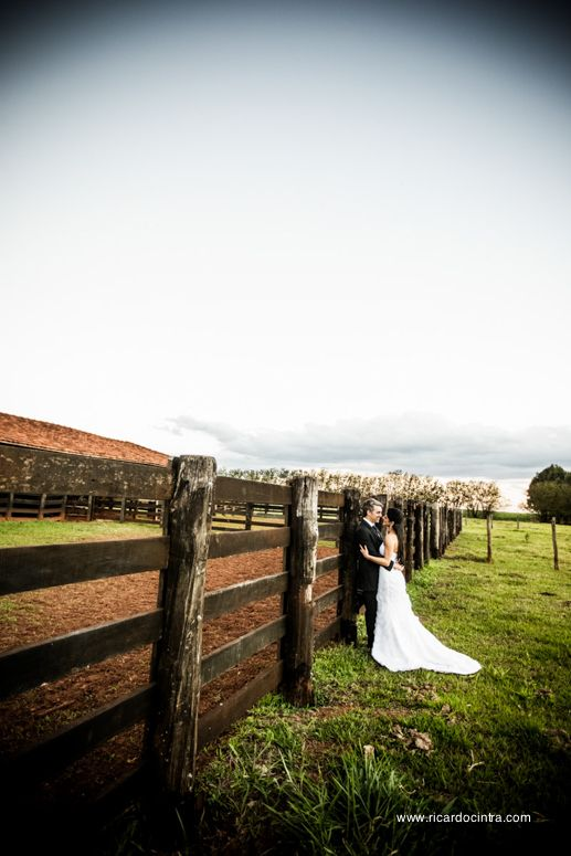 Stela e Claudio | Ensaio pré-casamento | Ricardo Cintra Fotografia | Blog | Fotografia de Casamento | ISPWP, WPJA, AG WPJA, Fearless Photographer, Weddingphotographyselect e WPPI Member | Wedding Photographer