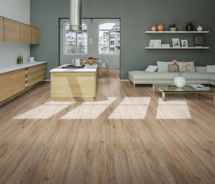 18 best oakland images on pinterest ranges vinyl for Oakland flooring