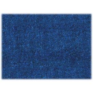 Dorsett Aqua Turf Marine Carpet - Gulf Blue