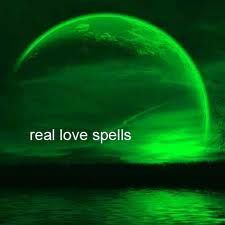 Celebrity Psychic Readings, Call / WhatsApp: +27843769238