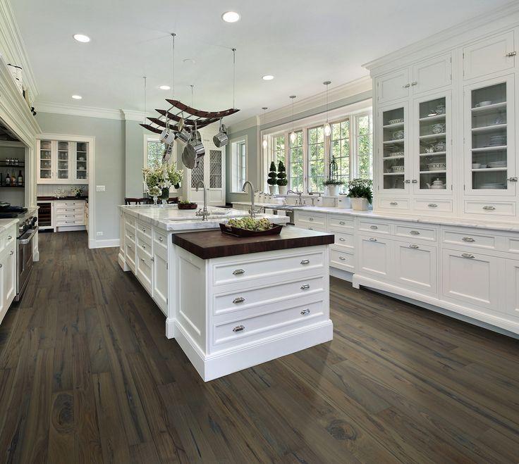 18 best Wood Flooring Ideas images on Pinterest | Flooring ideas ...