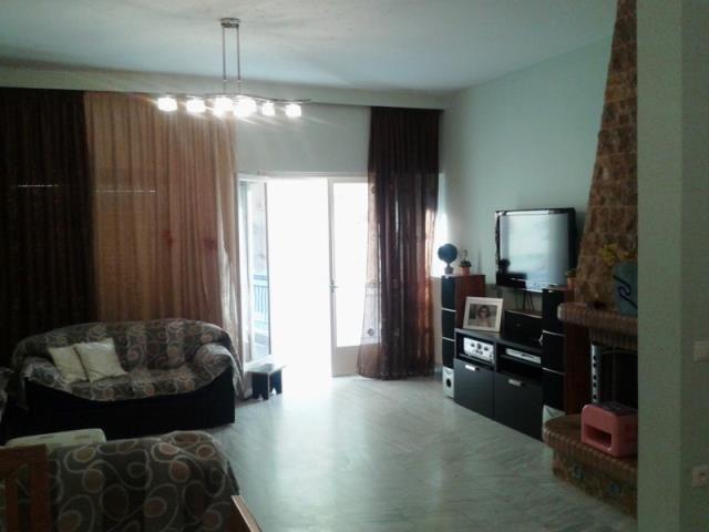 Πώληση, Διαμέρισμα 100 τ.μ., Περιστέρι, Αθήνα - Δυτικά Προάστια | 2842497 | Spitogatos.gr