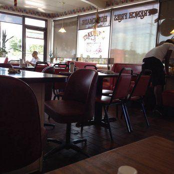 Oasis Restaurant - 47 Photos - Breakfast & Brunch - Upper Greenville - Dallas, TX - Reviews - Menu - Yelp