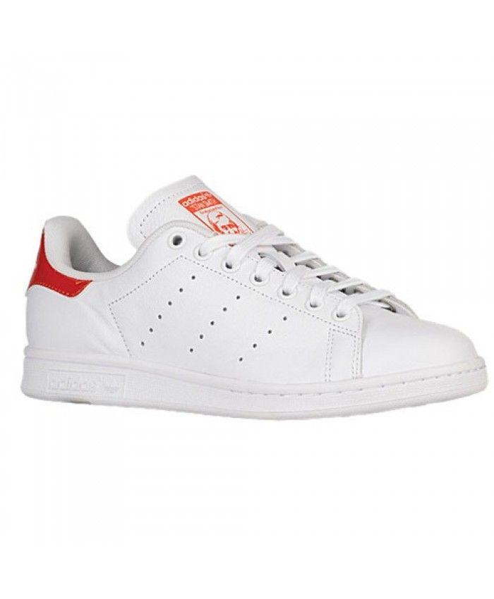 Newest Adidas Stan Smith Womens Sale UK T-1873