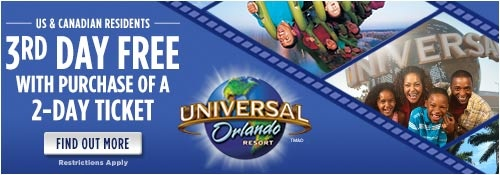 Discount Disney World Tickets - Cheap Orlando Disney Tickets #discount-orlando-tickets #orlando_discount_tickets #discount_orlando_tickets
