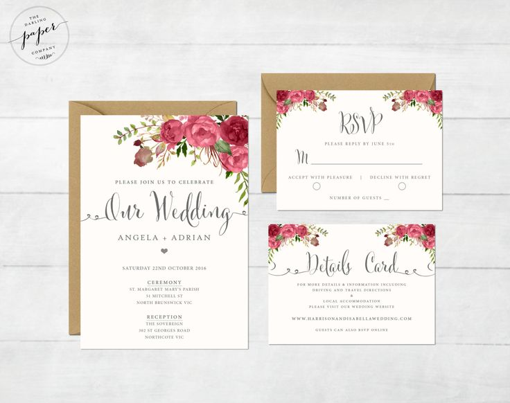 wedding invite reply card size - 28 images - printable wedding - response envelope sizes