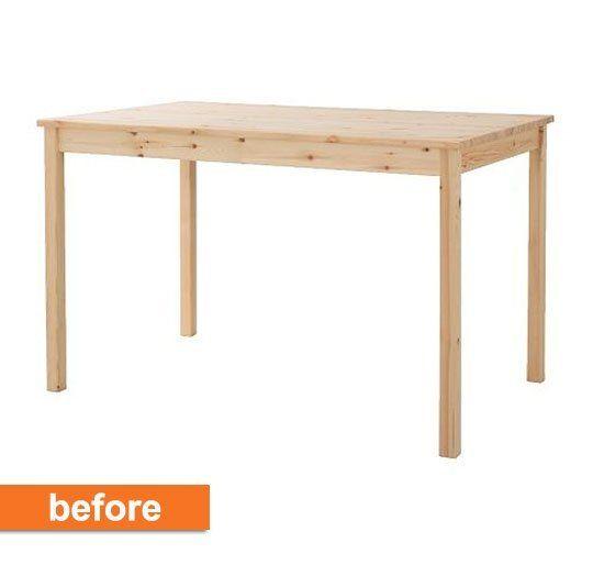 Best 25 Ikea Dining Table Ideas On Pinterest Ikea Dining Room Kitchen Chairs Ikea And Ikea