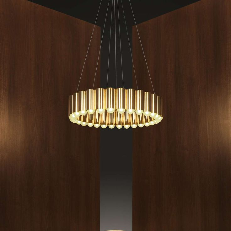 17 Best Images About Modern Chandeliers On Pinterest