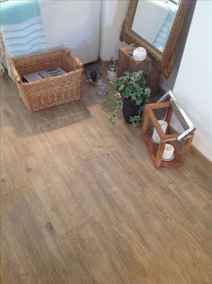 1000 id es propos de parquet stratifi sur pinterest. Black Bedroom Furniture Sets. Home Design Ideas