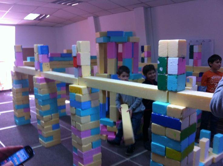 IKEDOO - Design si Inginerie