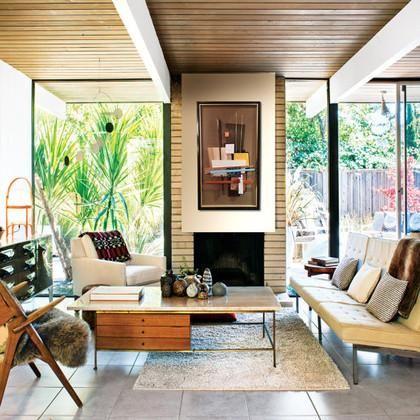 home living room best 25 vintage modern living room ideas on pinterest living