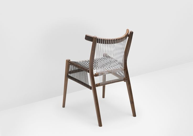http://www.hfurniture.co/product_collection/loom-collection/