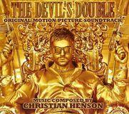 The Devil's Double [CD]