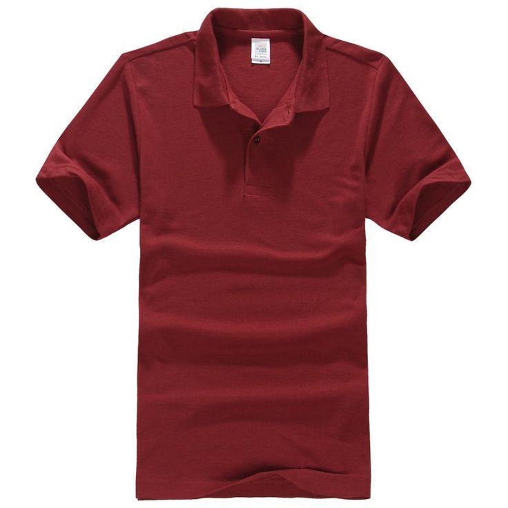 tops breathable casual short sleeve unisex polo shirts men women streetwear 2017 brand breathable polo shirt mens clothing mma #Affiliate