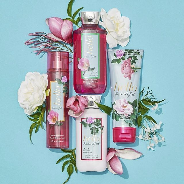 Bath Body Works India Bathandbodyworksindia Instagram