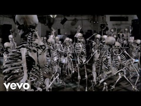 The Chemical Brothers - Hey Boy Hey Girl - YouTube