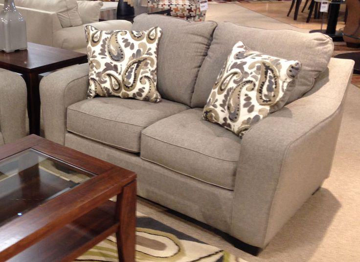 AshleyFurniture Home Furniture VintageCasual Chair Accent MyHome Design InteriorDesign MyDesign Homestyling S