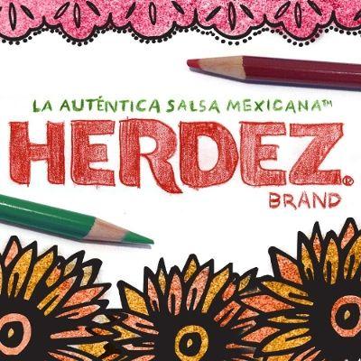 Los creadores de la marca HERDEZ encargan obras de arte a través de un concurso único para colorear diseños especiales del Día de los Muertos   Se entregarán $3000 a un afortunado ganador del Gran Premio.  ORANGE Calif./PRNewswire-HISPANIC PR WIRE/ - Durante cinco años consecutivos los creadores de la marca HERDEZ la marca de salsa No. 1 en México han celebrado el Día de los Muertos un dia festivo rico en cultura e historia que resuena entre muchas sociedades.  Este año los creadores de la…