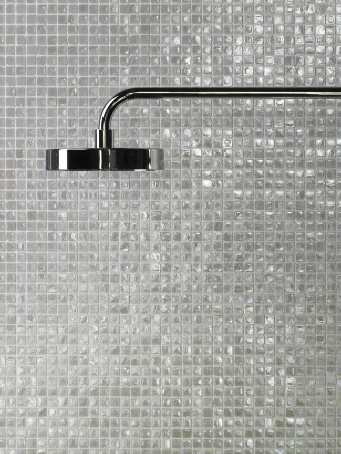 17 beste idee n over moza ek badkamer op pinterest marokkaanse badkamer douches en badkamer - Deco mozaieken badkamer ...