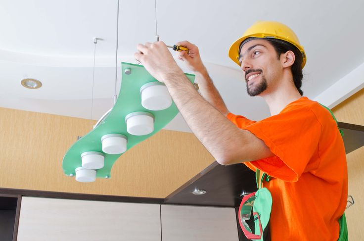 For further detail please visit at http://quickconnectelectrical.com.au/
