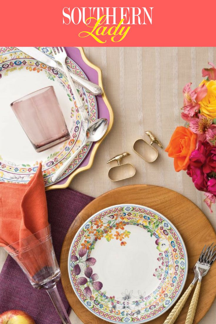 Mix u0026 Match Botanical Style. Kitchen UpgradesDinner PlatesChina ... & 34 best Mix u0026 Match images on Pinterest | Mix match Dinner plates ...