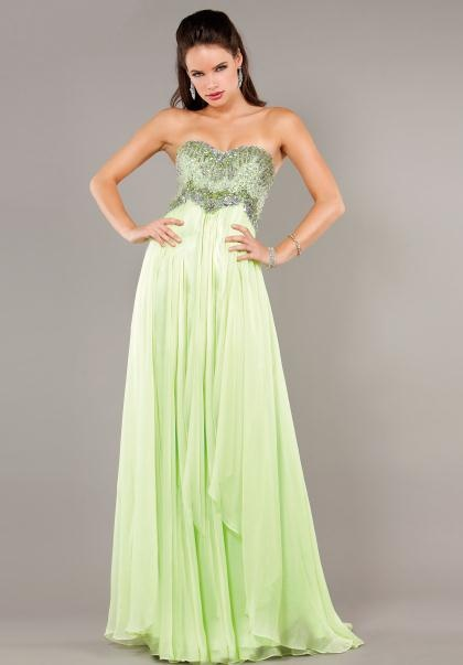 1920s style prom dresses uk cheap