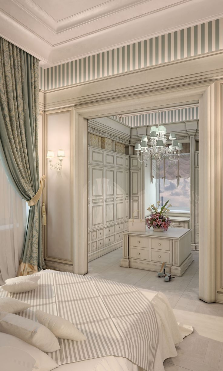 35 best images about my heavenly master bedroom on for Dressing room furniture