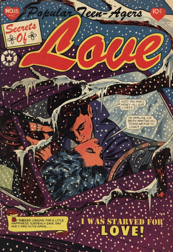 Image result for popular teenagers secrets of love 15 comic cover