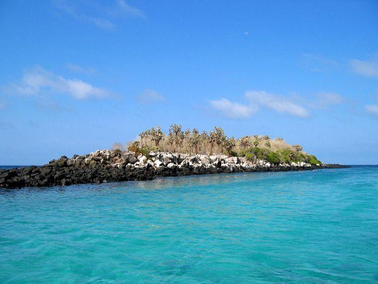 Hotel On Vacation elige por ti a la Isla de San Andrés como tu mejor destino para esta navidad