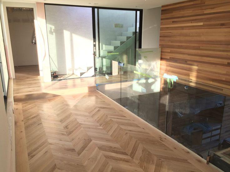 32 Best Life At Universal Hardwood Flooring Amp Moulding