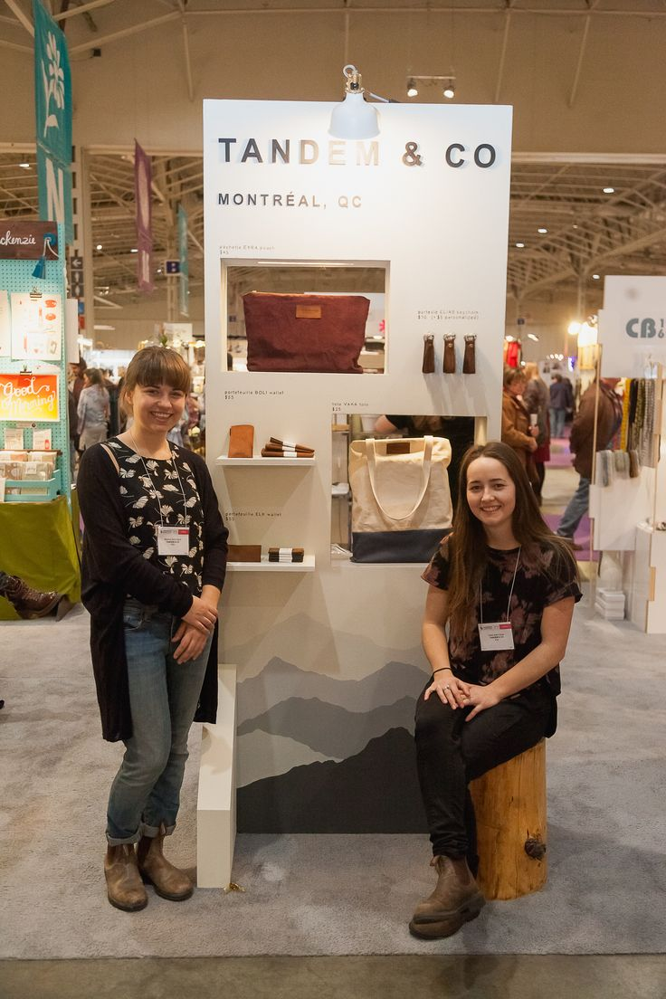 36 best best booths images on pinterest display ideas booth