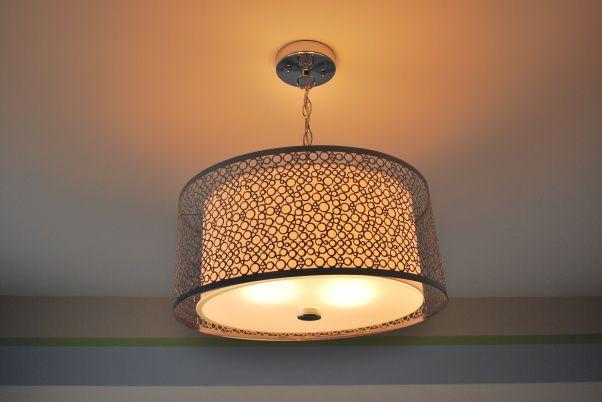 77 best images about nursery lighting on pinterest for Boys bedroom light fixtures