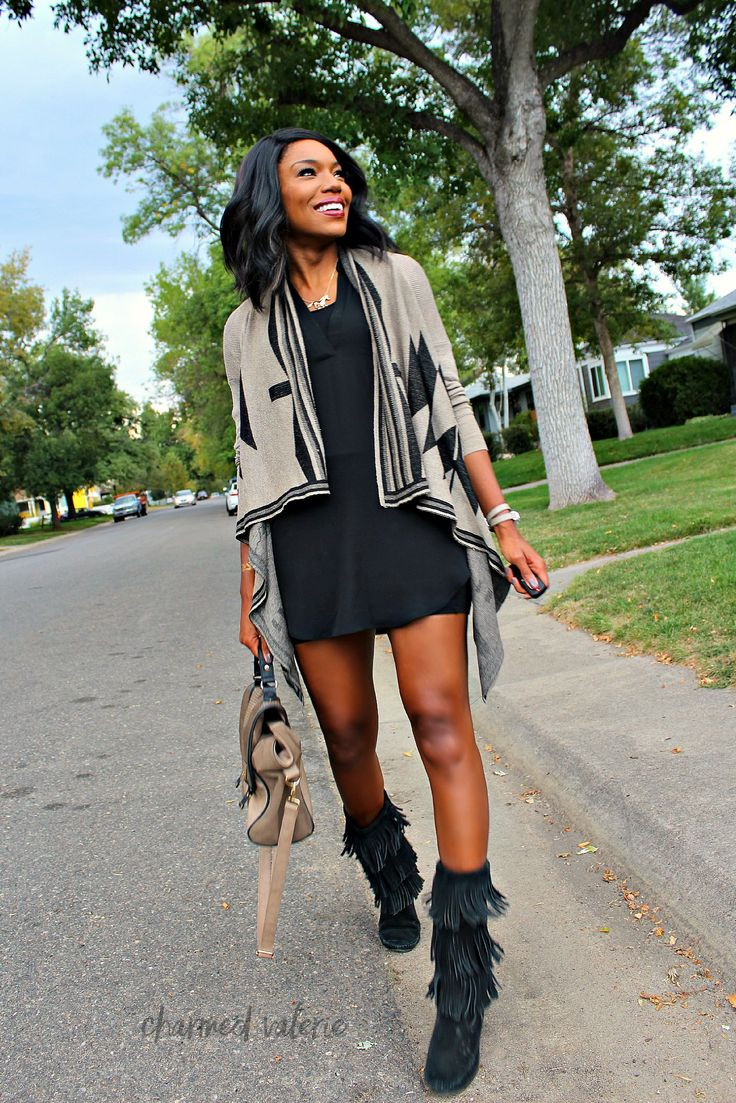 the 25+ best fringe boots outfit ideas on pinterest | neutral
