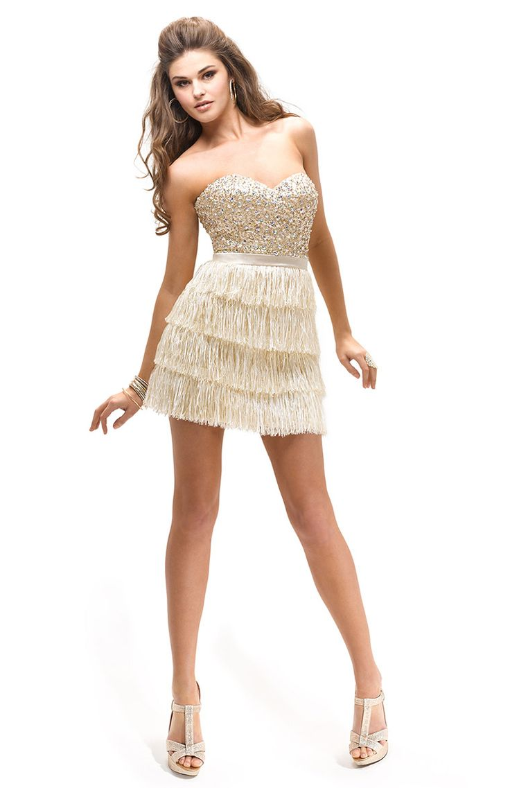 8 best hatscapswearinggoods images on pinterest cap d flirt prom pf2120 great gatsby wedding art deco bridesmaids dress ombrellifo Image collections