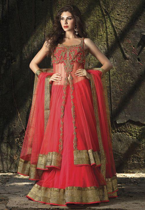 For Girls and Bridals Top Ten New Sharara Designs 2015. 57 best punjabi suit designs images on Pinterest   Punjabi salwar