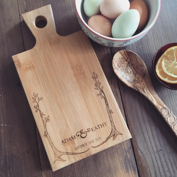 152 best wood be mine images on personalized cutting