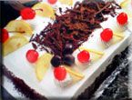 ... Recipes | Pinterest | Black Forest Cake, Forest Cake and Black Forest