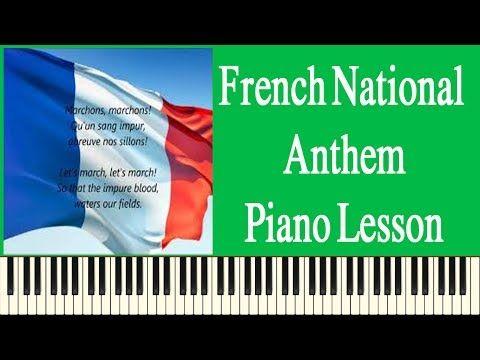 National Anthem Of Pakistan. - Jellynote