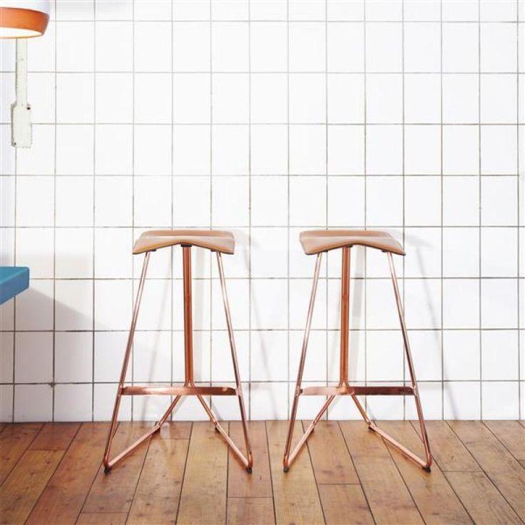 31 besten stool Bilder auf Pinterest | Barhocker, Stühle und Bänke