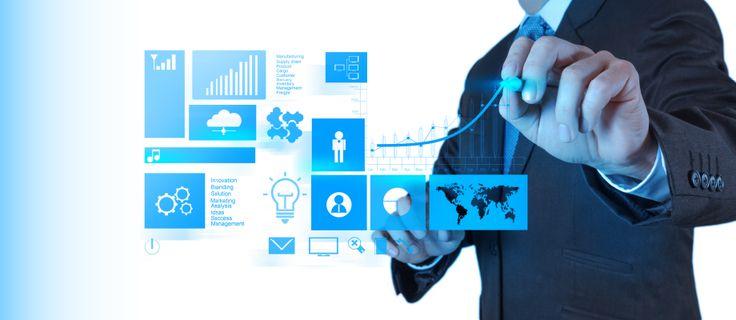 ... but what really is Business Intelligence? Business intelligence (BI) is the set of techniques and tools for the transformation of raw data into meaningful and useful information for business analysis purposes. ---------------------------------------------- ... ale, co tak naprawdę oznacza Business Intelligence? Business Intelligence (BI) to zestaw technik i narzędzi do przekształcania surowych danych w sensowne i przydatne informacje dla potrzeb analizy biznesowej.